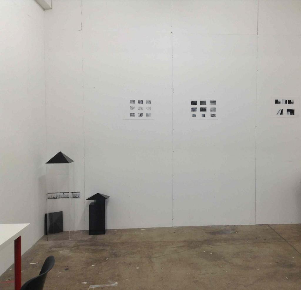 Studio Blog