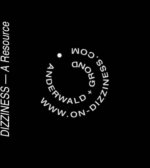 On Dizziness blog 1 2016-01-26 at 12.37.05